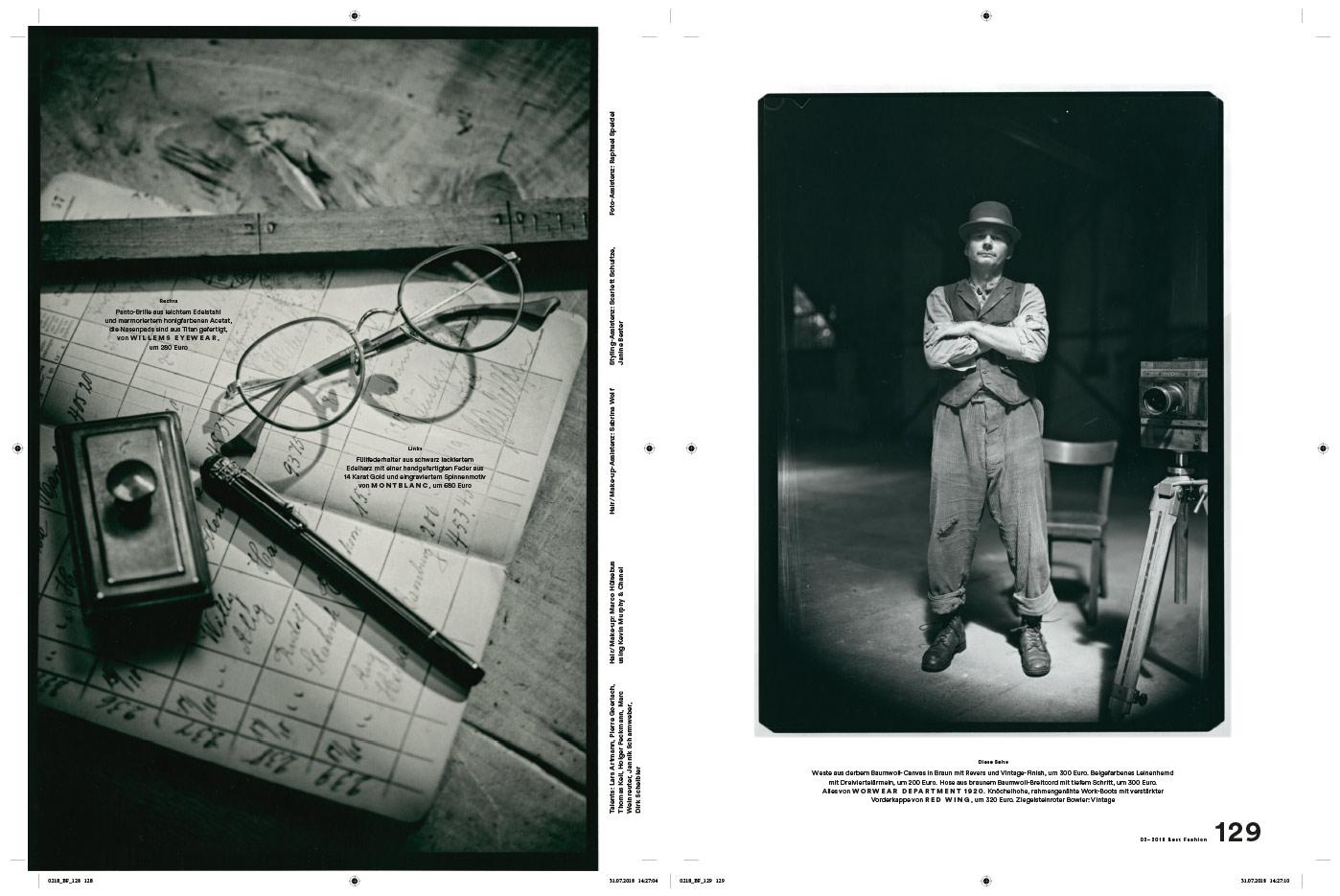 Bettina-Lewin-Photographer-and-Director-MUSS-SITZEN-3