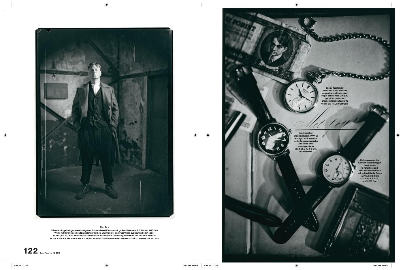 Bettina-Lewin-Photographer-and-Director-MUSS-SITZEN-4